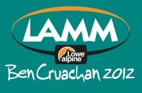 LAMM_logo_2012