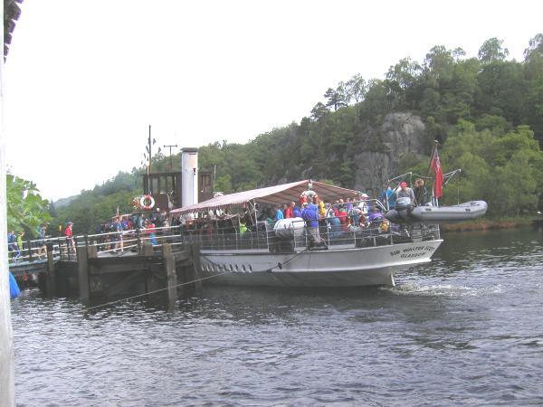 l200201