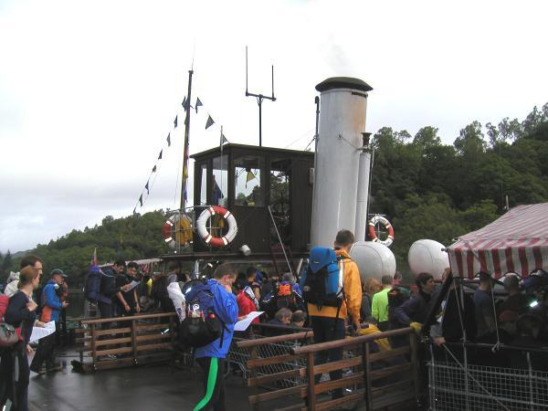 l200202