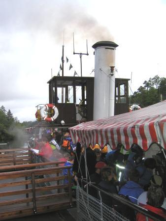 l200203