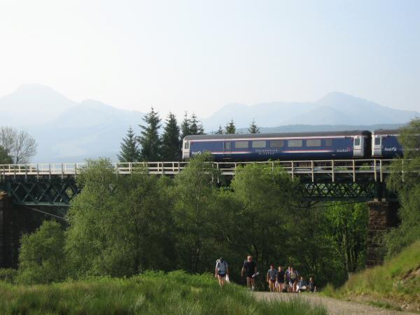 l200722