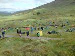 Mid camp